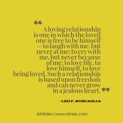 quotes-A-loving-relationshi