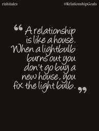 quotes-A-relationship-is-li