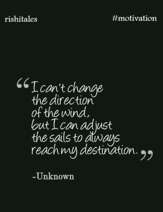quotes-I-can-t-change-the-d