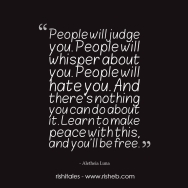 quotes-People-will-judge-yo