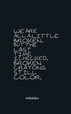 quotes-WE-ARE-ALL-A-LITTLE-