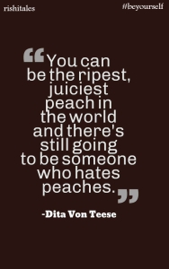 quotes-You-can-be-the-ripes