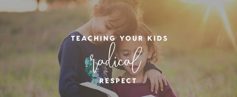 Radical-Respect.jpg