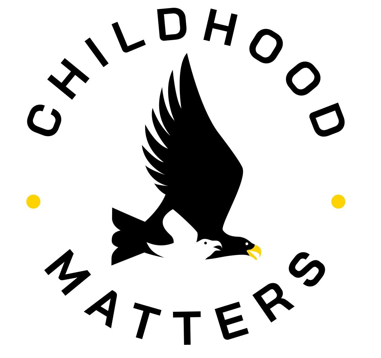 CHILDHOOD MATTERS